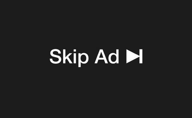 Youtube bloquea anuncios