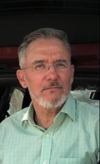 Jorge Castaños