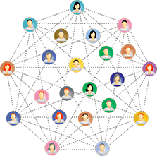 Agencia Redes Sociales Hermosillo