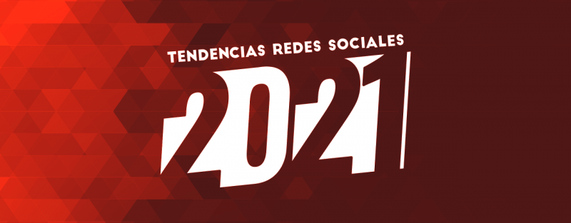 Tendencias Marketing 2021