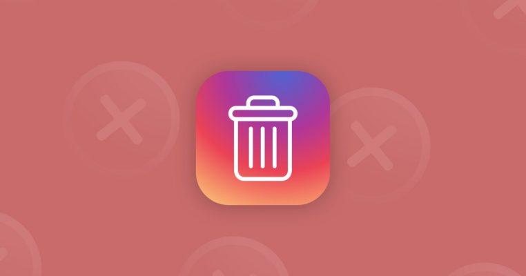 Condiciones de Uso Instagram